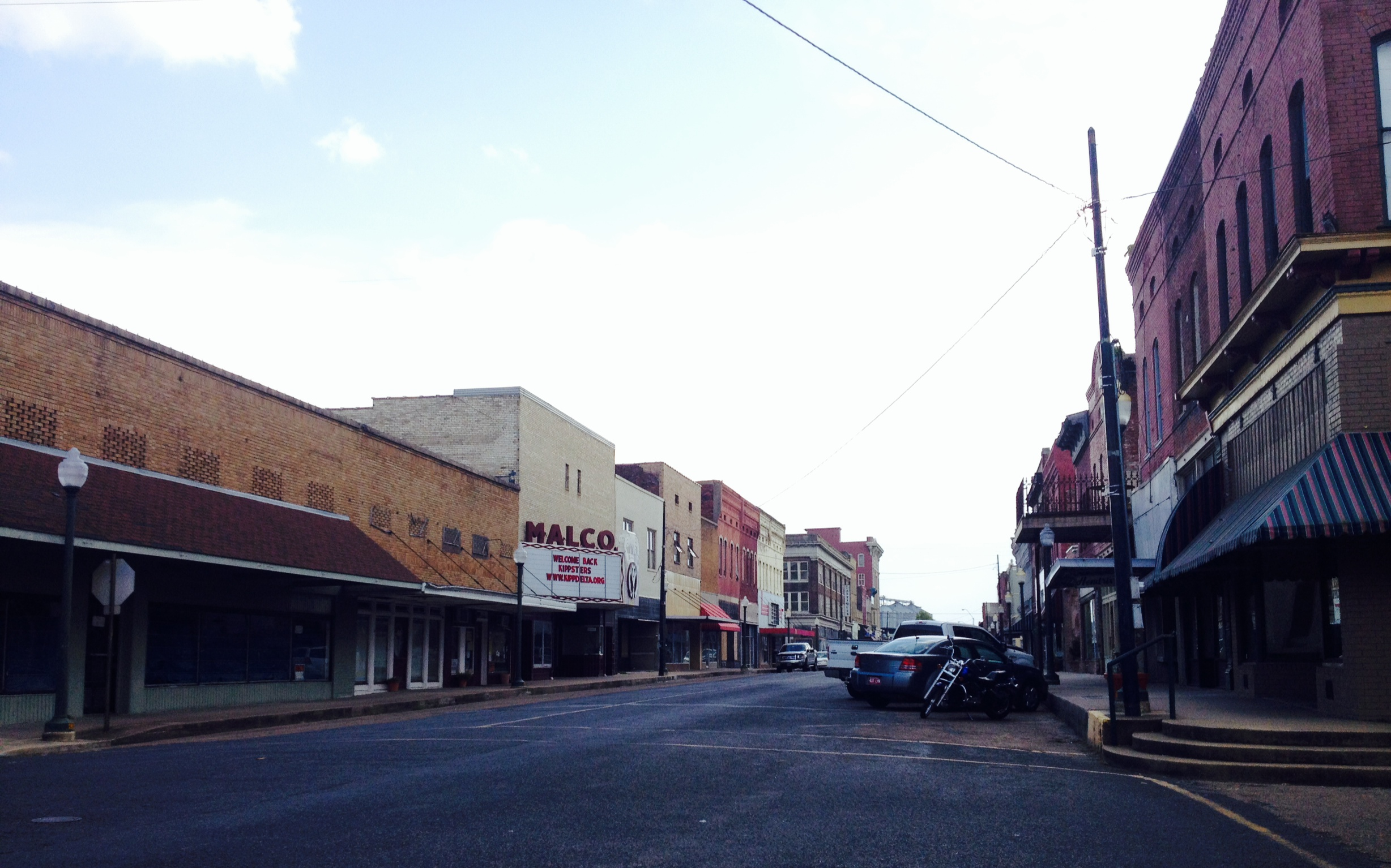 life in a small town Life in small town usa 11 likes small town happenings and folk a piece of americana.