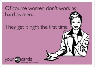 Women-get-it-right-the-first-time