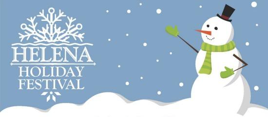 holiday_logo
