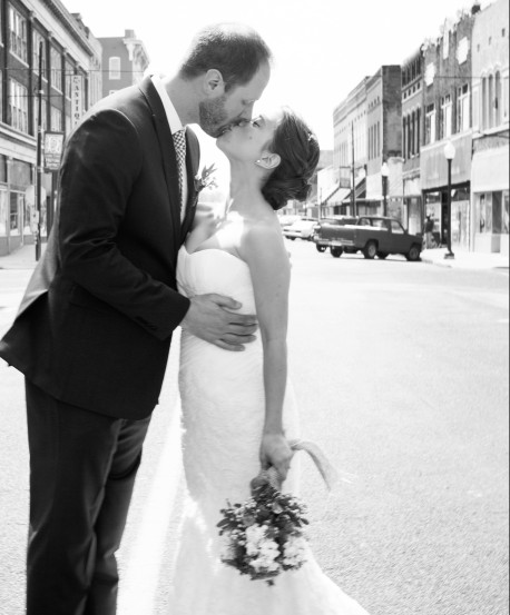 20130406_nick_julia_wedding_PRINT_0169