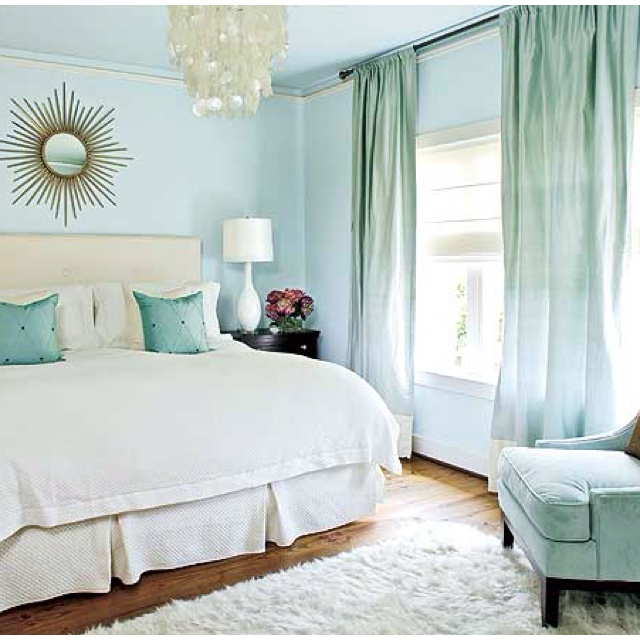 Bedroom Paint Ideas Teal Yellow And Black Bedroom Decorating Ideas Bedroom Ideas Shabby Chic Bedroom Furniture Kabat: 2015 January « SOUTH BY NORTHWEST