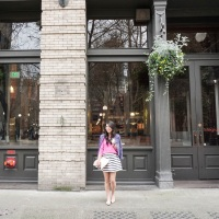 Celebrating International Women's Day: 10 of Our Favorite Lady Bloggers