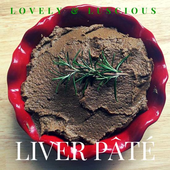 LiverLover (1)