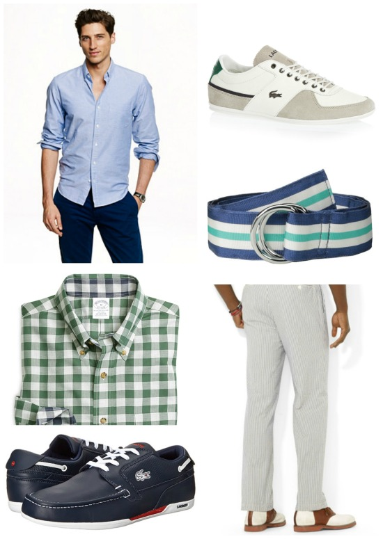 MensSpringFashion2