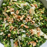 7 Delicious Salads That Are Anything But Dull