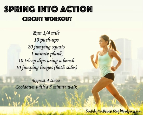 springintoactioncircuit2