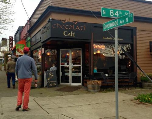 greenwood seattle chocolati cafe