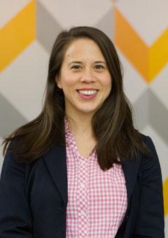 Julia Malinowski Porch.com