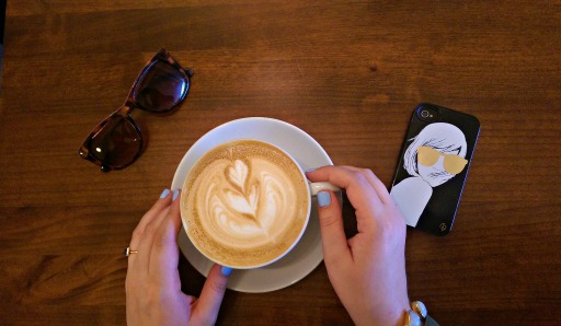 neptune coffee seattle greenwood