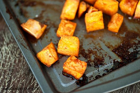 honey-cinnamon-roasted-sweet-potatoes-recipe-4