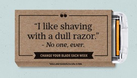 i_like_shaving_with_dull_razor