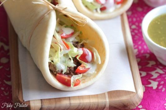 The-Best-5-Ingredient-Salsa-Verde-Beef-Tacos-19t