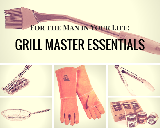 best grilling tools 2015