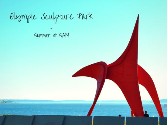 olympicsculpturepark (2)