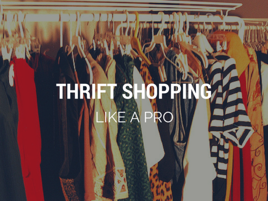 thriftinglikeapro