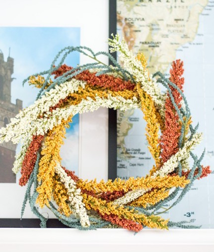 fall-wreath-DIY_project