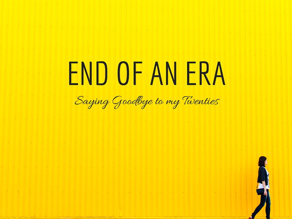 end of an era Combining igenomix era and pgs enables you to choose genetically normal  embryos to  era test helps to find the right moment for the embryo transfer.