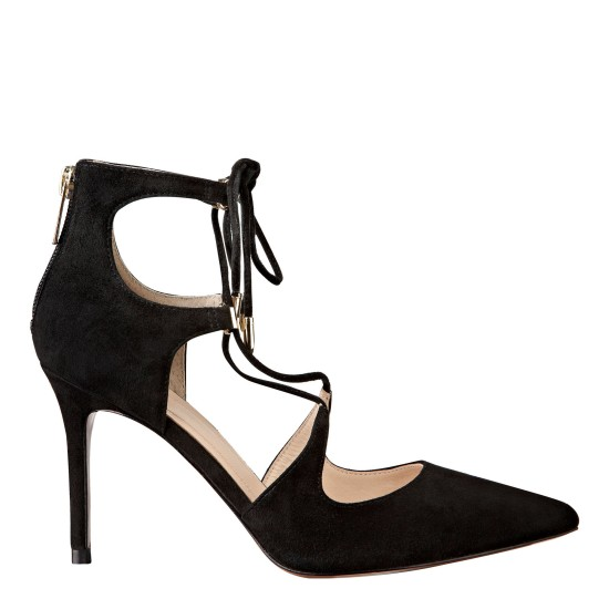 Black Friday shopping sales 2015 shoes