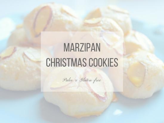 marzipan cookies (4)