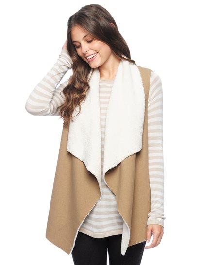 Black Friday shopping sales fashion 2015