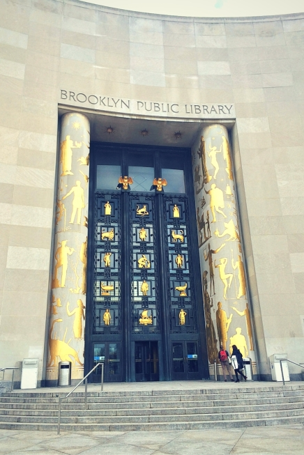 brooklynlibrary