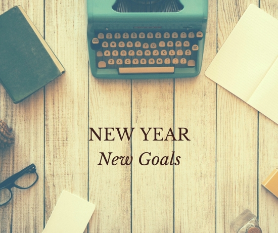 2016 new year blog resolutions
