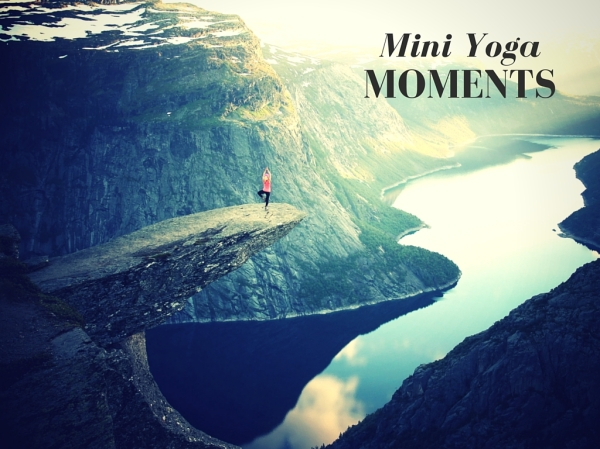 yoga poses for waking up relaxation and abs south by northwest seattle blogger