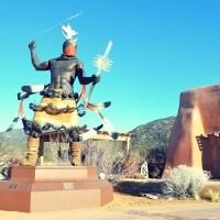 An All American Road Trip (Part 2)